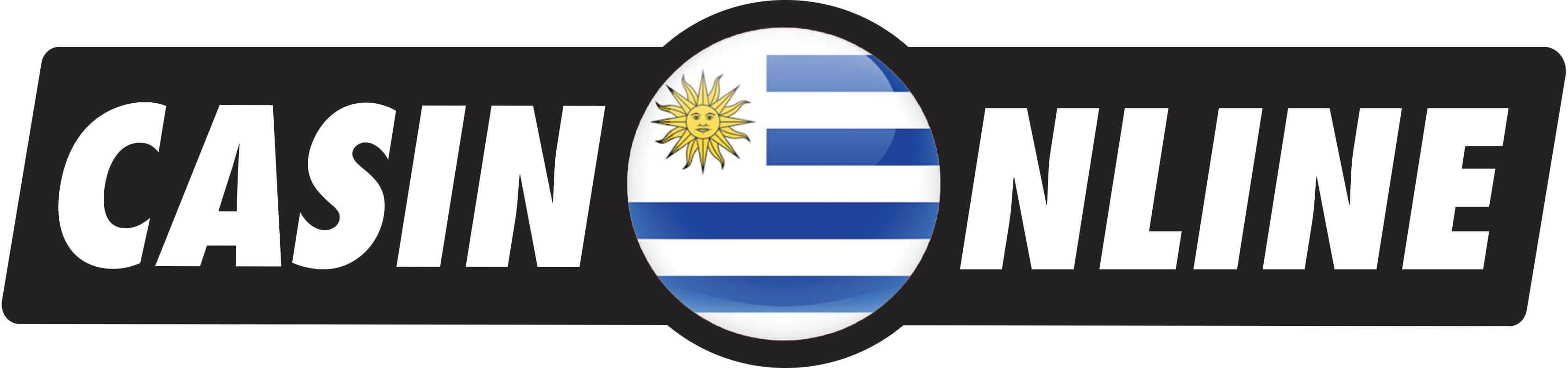 Casino Online Uruguay